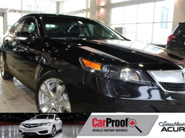 used 2012 acura tl 3 70 elite finance from 0 9 extended acura