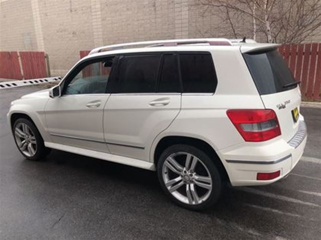 Used 2010 mercedes benz glk class 350 automatic for 2010 mercedes benz glk class