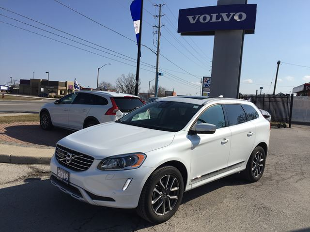 for volvo milford in connecticut suv platinum used own sale htm ct at s