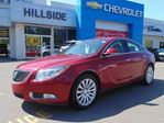 2013 Buick Regal Turbo in Charlottetown, Prince Edward Island