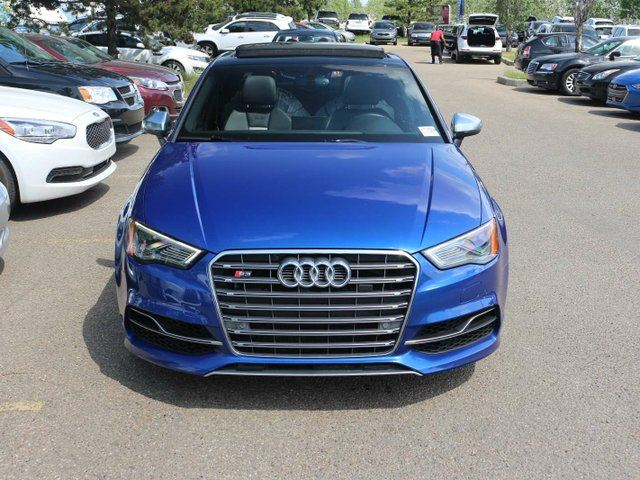 trend blue audi review news canada quarter motion soundtrack first drive south african three en front in motor