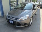 2013Ford