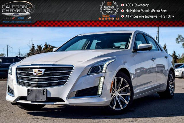 cts used sale oaks in rwd cadillac vehicle turbo vehicledetails ca for sedan thousand photo
