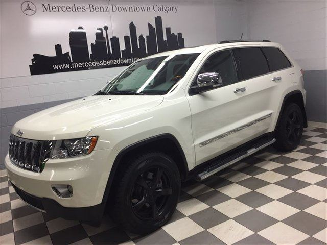 specs grand price cherokee carsguide jeep