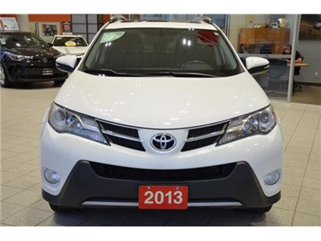 first cars motor look rav three front trend toyota