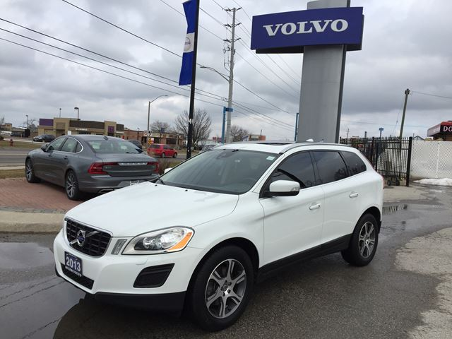 used ca htm suv san stock for sale leandro volvo