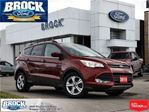 2015 Ford