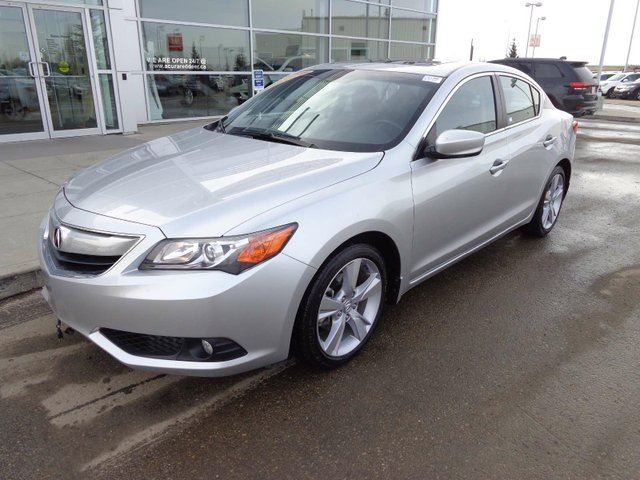 ilx leith nc for sdn in sale acura raleigh used