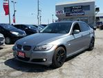 2011 BMW 3 Series 323           in Pickering, Ontario