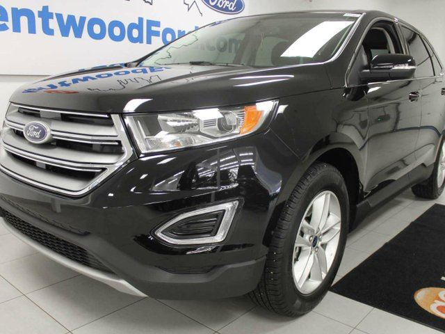 inventory auto sel ga details edge hardy dallas resales ford at sale in for