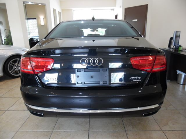 in fl sale servicing inventory inc claims for audi quattro details financial at hollywood