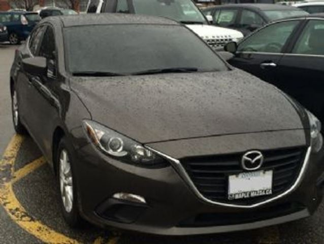 sky vehicle at of mazda morrey used inventory the sedan gs en black