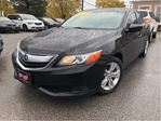 2013 Acura ILX           in St Catharines, Ontario