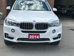 2014 BMW X5 xDrive35d in Mississauga, Ontario