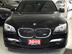 2010 BMW 7 Series 750 750i xDrive in Mississauga, Ontario