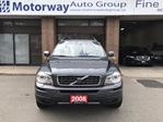 2008 Volvo XC90 3.2 in Mississauga, Ontario
