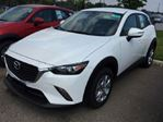 2019 Mazda CX-3 GS AWD in Mississauga, Ontario