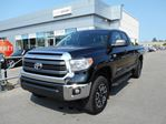 2014 Toyota Tundra SR in Blainville, Quebec