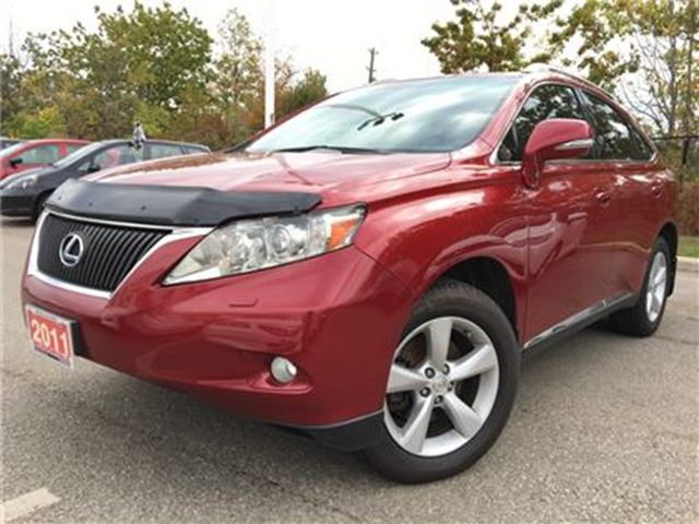 used vehicledetails lining columbia vehicle suv awd for in lexus photo rx sale sc silver