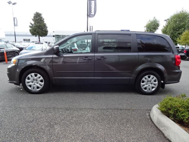 Used Cars For Sale In Surrey Bc By Owner