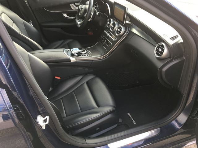 Mercedes Benz For Sale In Toronto With Bad Credit