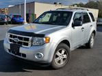 2010 Ford Escape XLT 4x4 in Dundas, Ontario