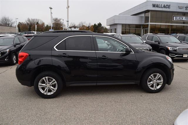 used 2013 chevrolet equinox 1lt 1 owner cln heated. Black Bedroom Furniture Sets. Home Design Ideas