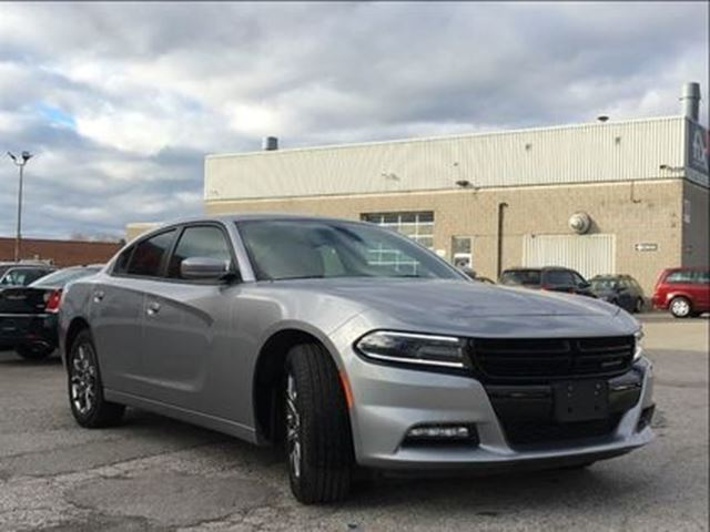used 2017 dodge charger sxt awd nav backup camera heated seats toronto. Black Bedroom Furniture Sets. Home Design Ideas