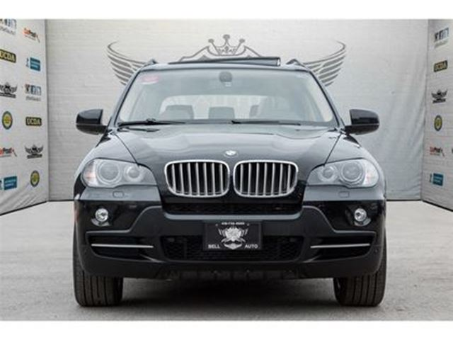 detail xdrive navigation package at sport used bmw awd