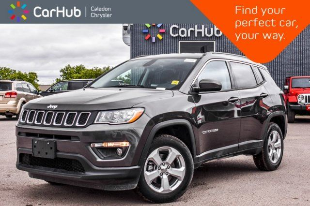 sport compass stock jeep suv used sk sale htm saskatoon for