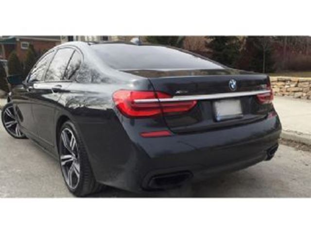 bmw imagine chauffeur chauffeured car rental luxury chicago services lifestyles of
