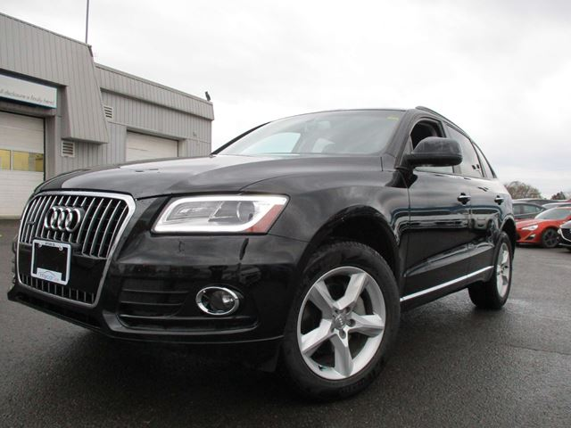 palo s u prestige prices report audi reviews trucks msrp cars alto ca price world news and pictures