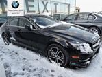 2014 Mercedes-Benz CLS-Class           in Markham, Ontario