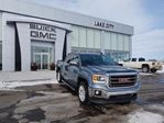 2015 GMC Sierra 1500 SLE in Cold Lake, Alberta