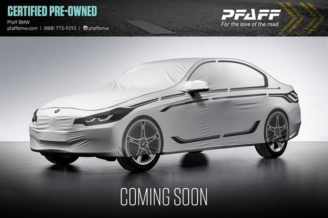 Used 2018 Bmw X3 Xdrive30i Lease For Only 826 Month Tax