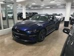 2019 Ford Mustang 2.3L ECOBOOST PREMIUM AUTO in Mississauga, Ontario