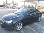 2014 Chevrolet Cruze Diesel in Green Valley, Ontario