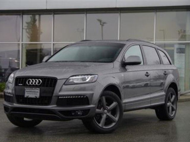 grand mi michigan rapids com carsforsale for in sale audi