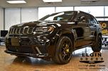 2018 Jeep Grand Cherokee Trackhawk in St Thomas, Ontario