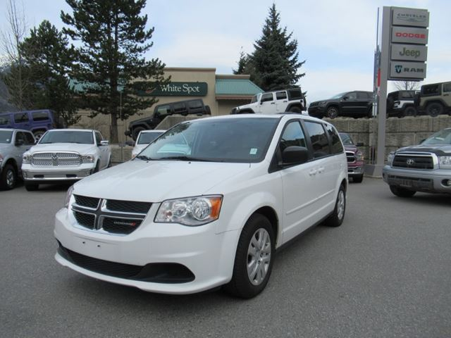 ok grand in for collinsville ratts at se caravan sales sale details auto dodge inventory