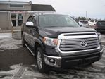 2014 Toyota Tundra Limited *Certified* in Vars, Ontario