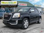 2016 GMC Terrain SLE. *Back up Cam. AWD. Bluetooth* in Tilbury, Ontario