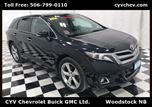 2014 Toyota Venza           in Woodstock, New Brunswick