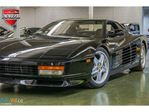 1988 Ferrari Testarossa - Fully Serviced  Up to date in Oakville, Ontario