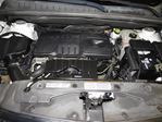 2012 Chevrolet Orlando 1LT in Alma, Quebec