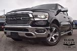 2019 Dodge RAM 1500 Laramie in St Thomas, Ontario
