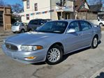 2005 Buick LeSabre Custom in St Catharines, Ontario