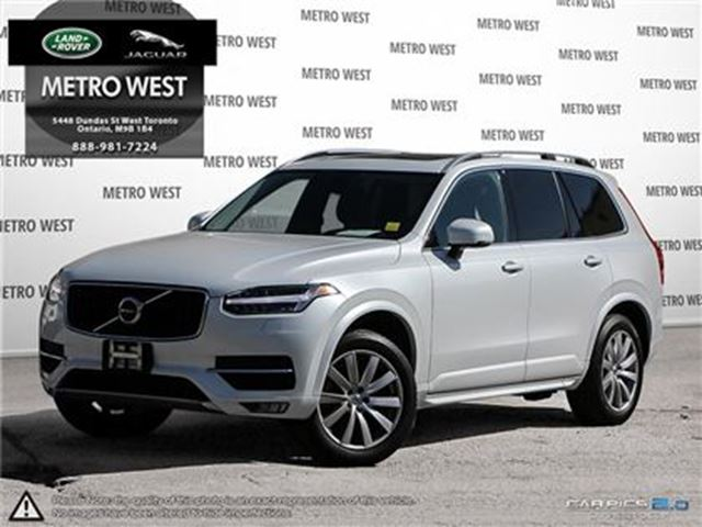 in york international new manhattan bmw gear preview business cars volvo seen show vs auto during media the is com march compare standard of interior csmonitor