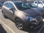2014 Buick Encore Convenience in Port Hope, Ontario