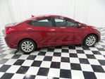 2013 Hyundai Elantra GL in Woodstock, New Brunswick